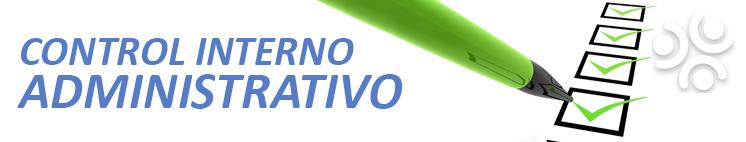 Control Interno y De Gestión. Asesorías Empresariales En Chile